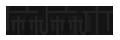 Logo d39bd91cfd009a6a477d2bcc6503c9d249881849137725ccae42ea668c64e3e5