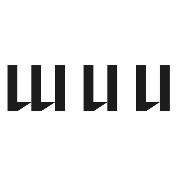 Medium logo