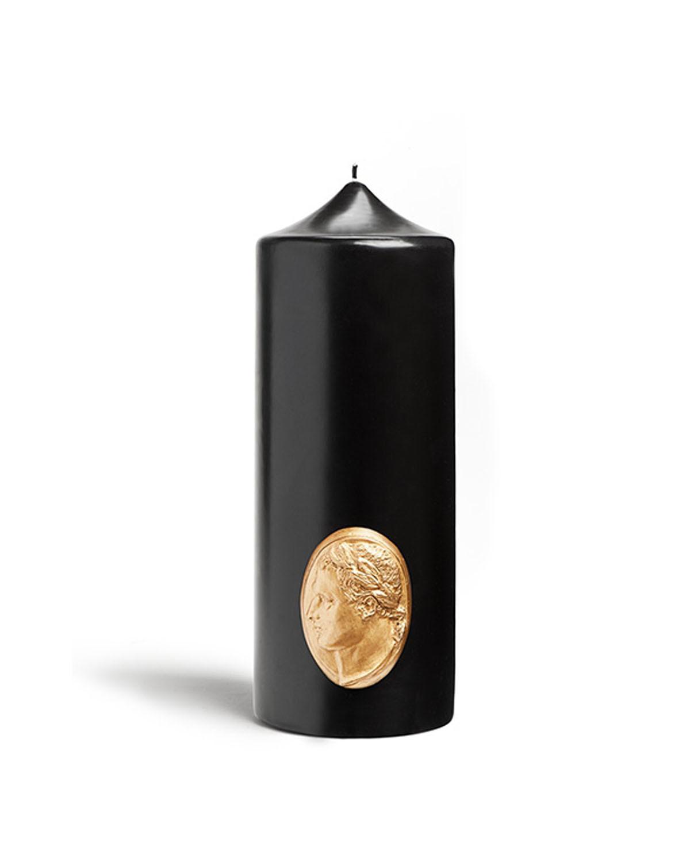 柱形蜡烛——拿破仑大帝 Imperial Pillar Scented Empire