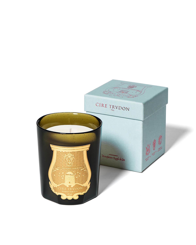 香氛蜡烛—— 橙花(270g)Odalisque