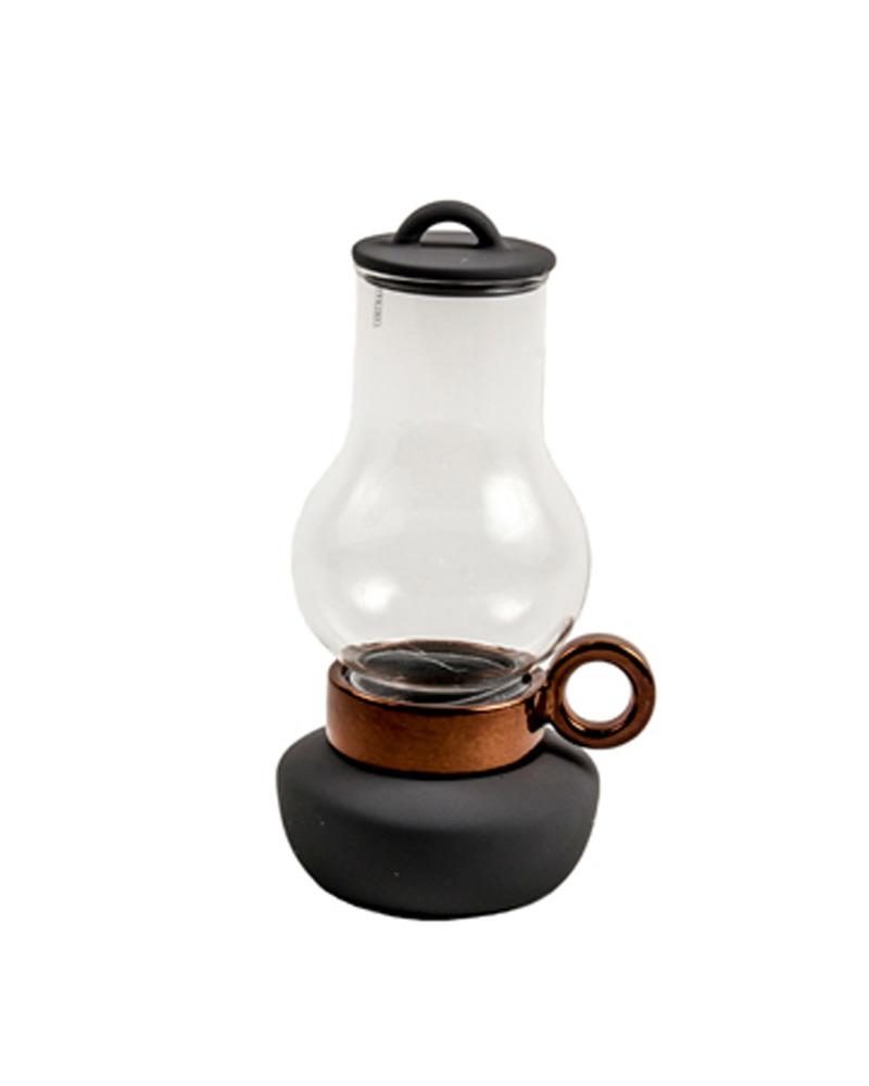 矮烛台 Bugia candle holder