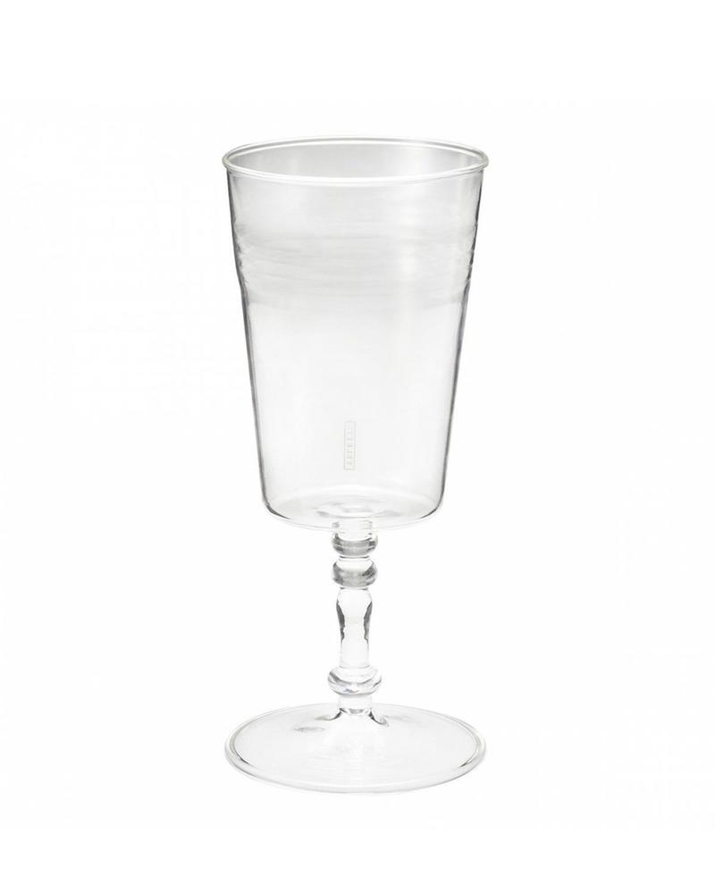 高脚酒杯【Estetico Quotidiano】 wine cup