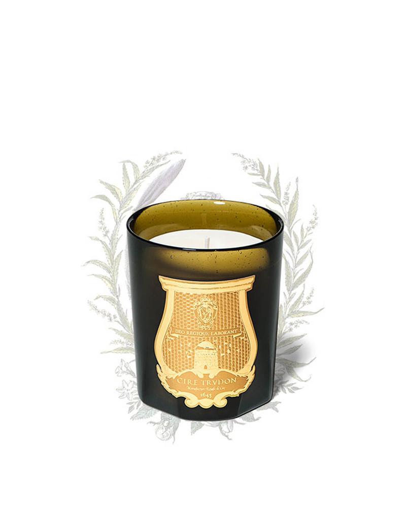 香氛蜡烛——马鞭草与玫瑰(270g)La Marquise