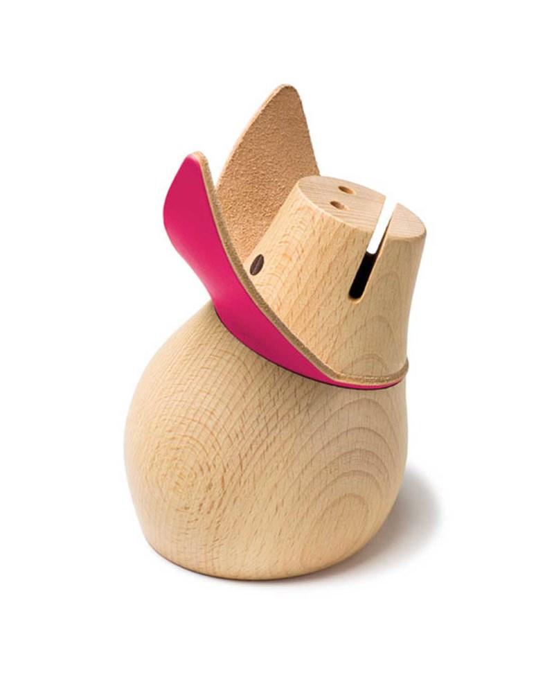 Miss Monnipenni 小猪储钱罐