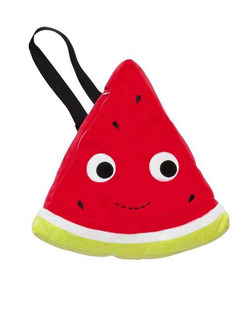 西瓜背包 Yummy World Backpack Melony