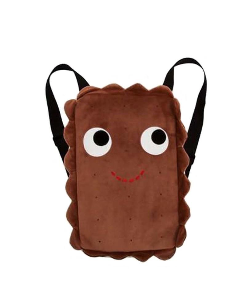 蛋糕背包 Yummy World Backpack Sandy
