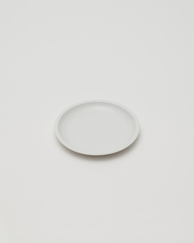 2016/ Leon Ransmeier Plate 盘子