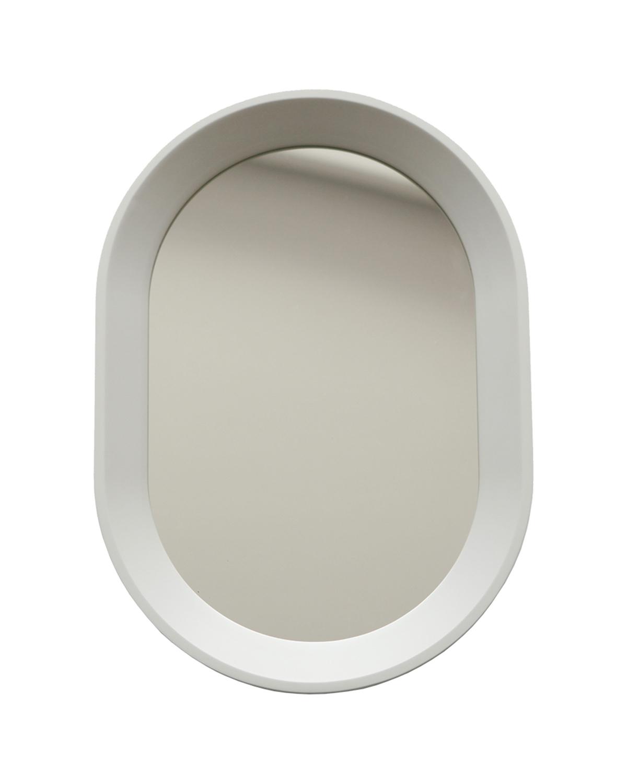 旅形镜 Travel Mirror Jet