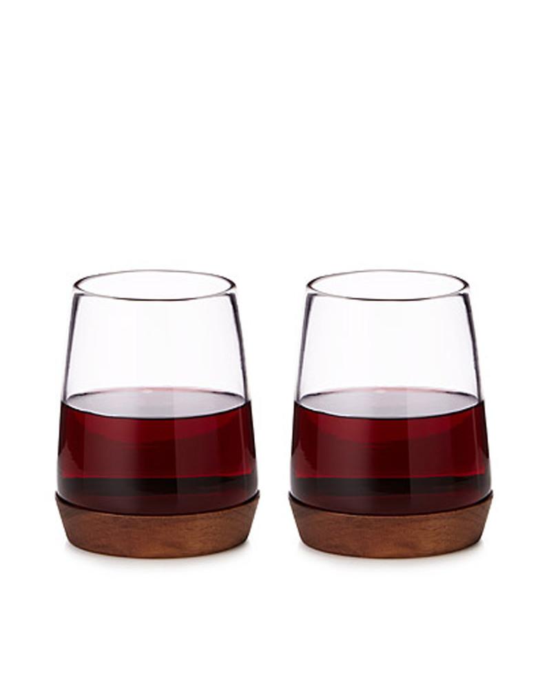 酒杯   Zinful Wine Cup