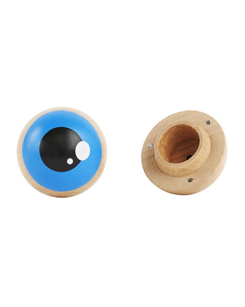 大眼收纳盒 Eye Hide Large