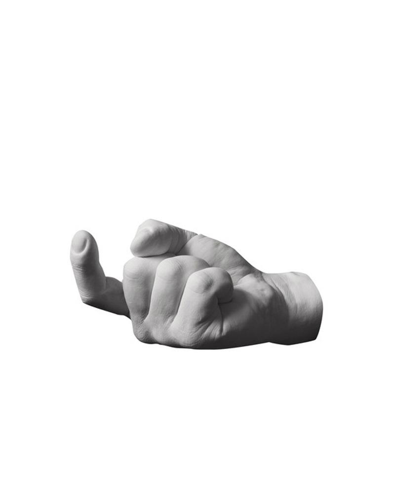 手型挂钩 Hand Hook