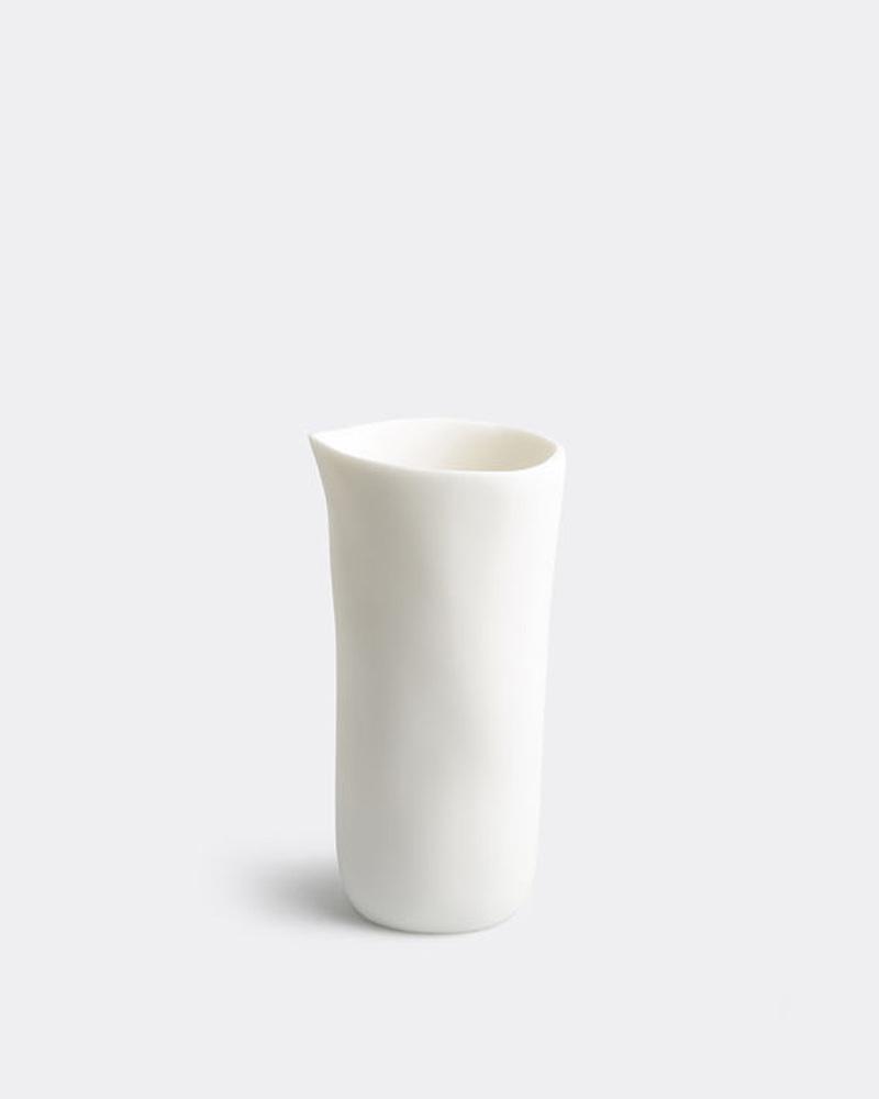 调酒杯 Carafe