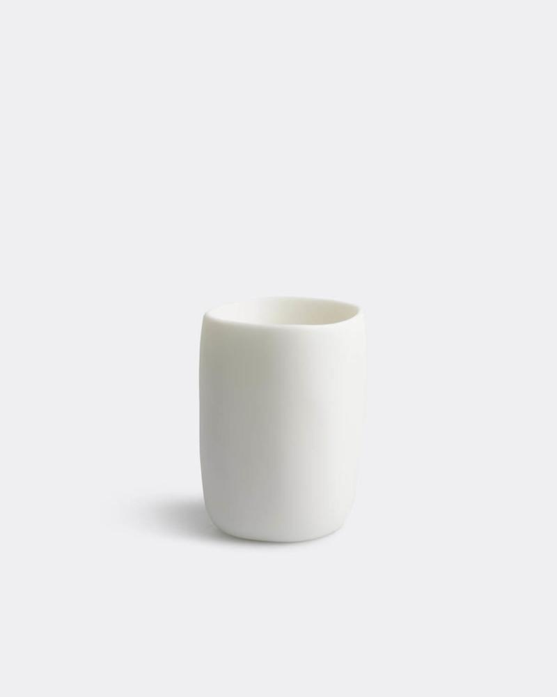 酒杯 Cup