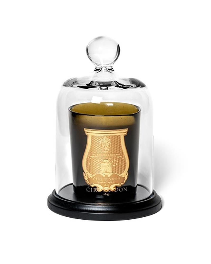 香氛蜡烛玻璃罩 La Cloche