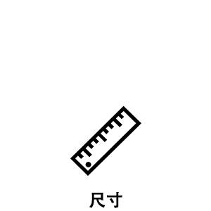 Origin feature image